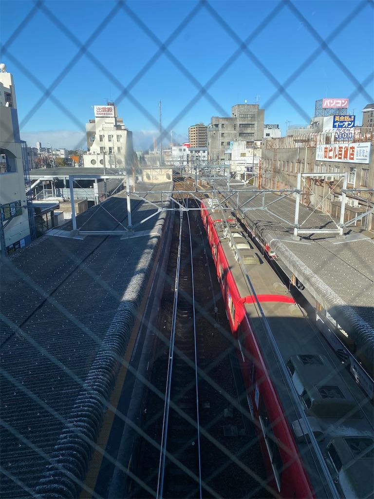 f:id:HIROAKI-ISHIWATA:20200131120120j:image