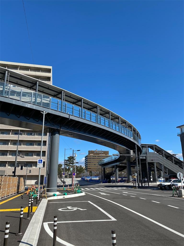 f:id:HIROAKI-ISHIWATA:20200131120134j:image