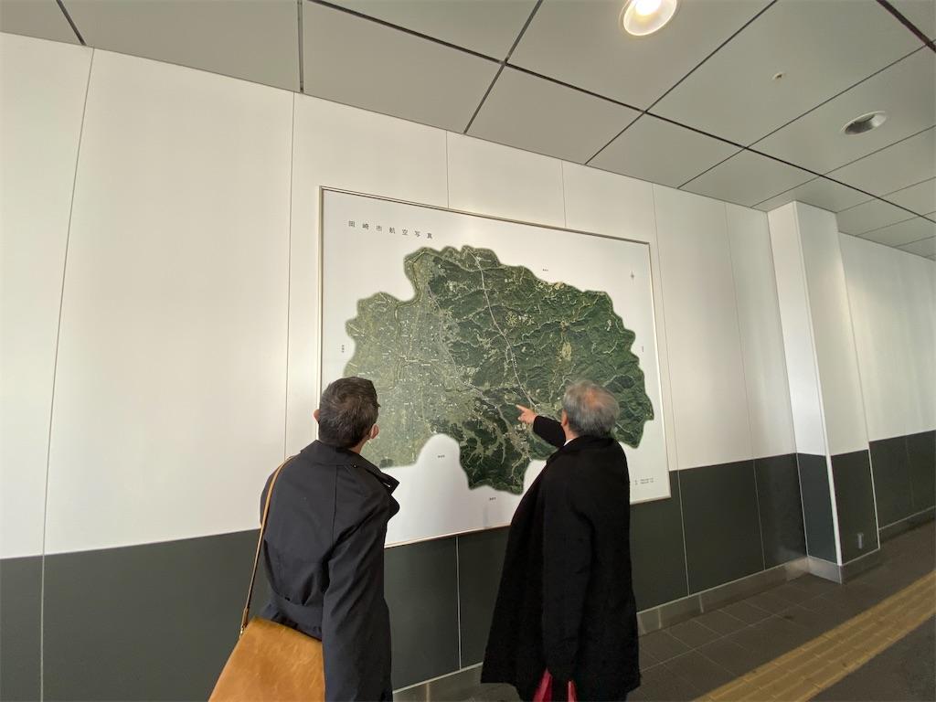 f:id:HIROAKI-ISHIWATA:20200131120149j:image