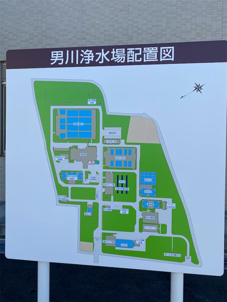 f:id:HIROAKI-ISHIWATA:20200131120157j:image
