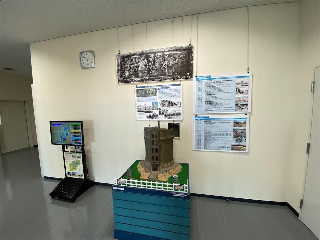 f:id:HIROAKI-ISHIWATA:20200131120201j:image