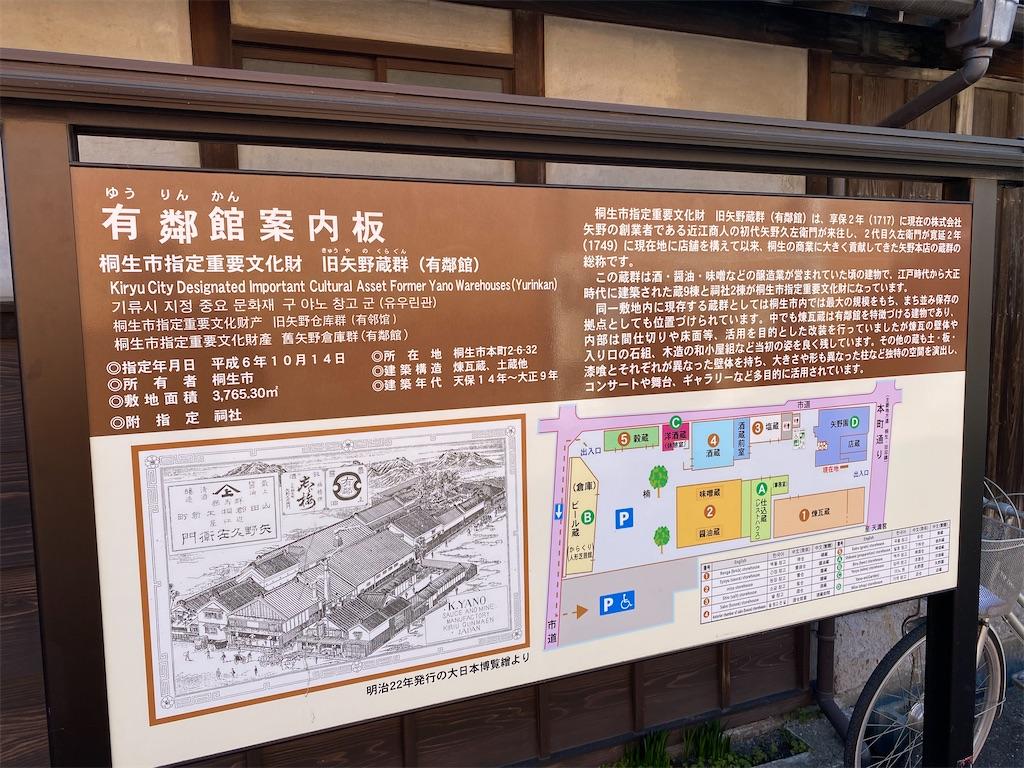 f:id:HIROAKI-ISHIWATA:20200201150812j:image