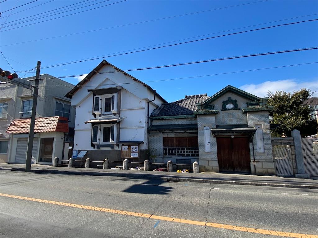 f:id:HIROAKI-ISHIWATA:20200201150816j:image
