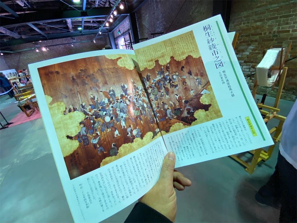 f:id:HIROAKI-ISHIWATA:20200201150838j:image