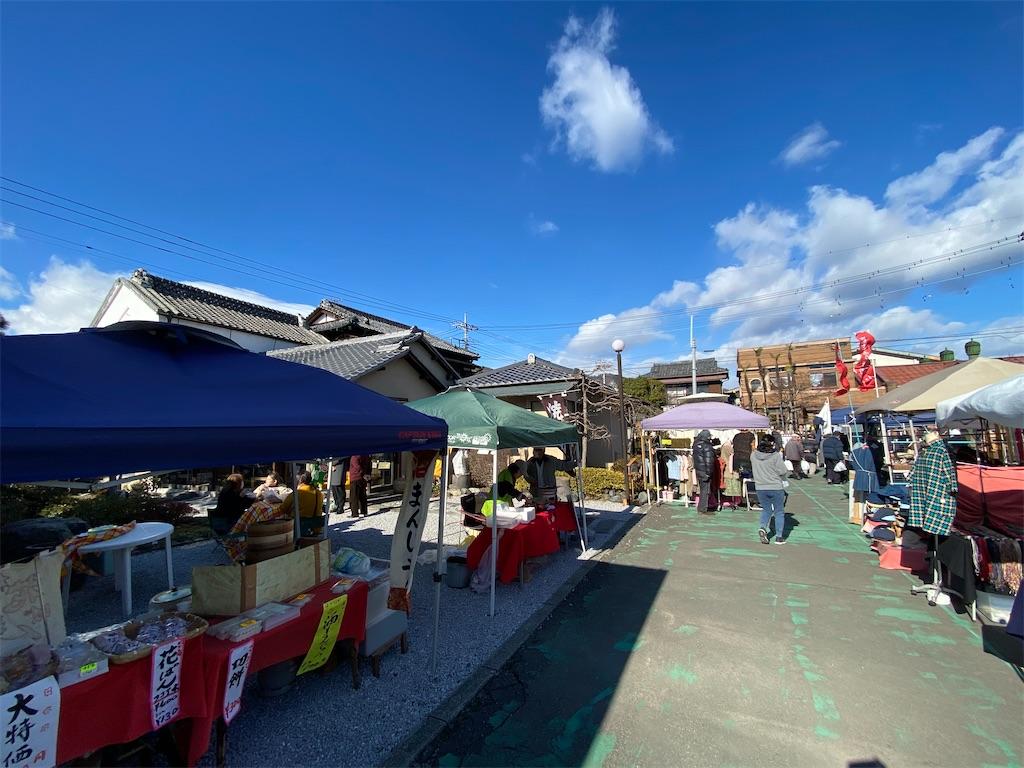 f:id:HIROAKI-ISHIWATA:20200201150853j:image