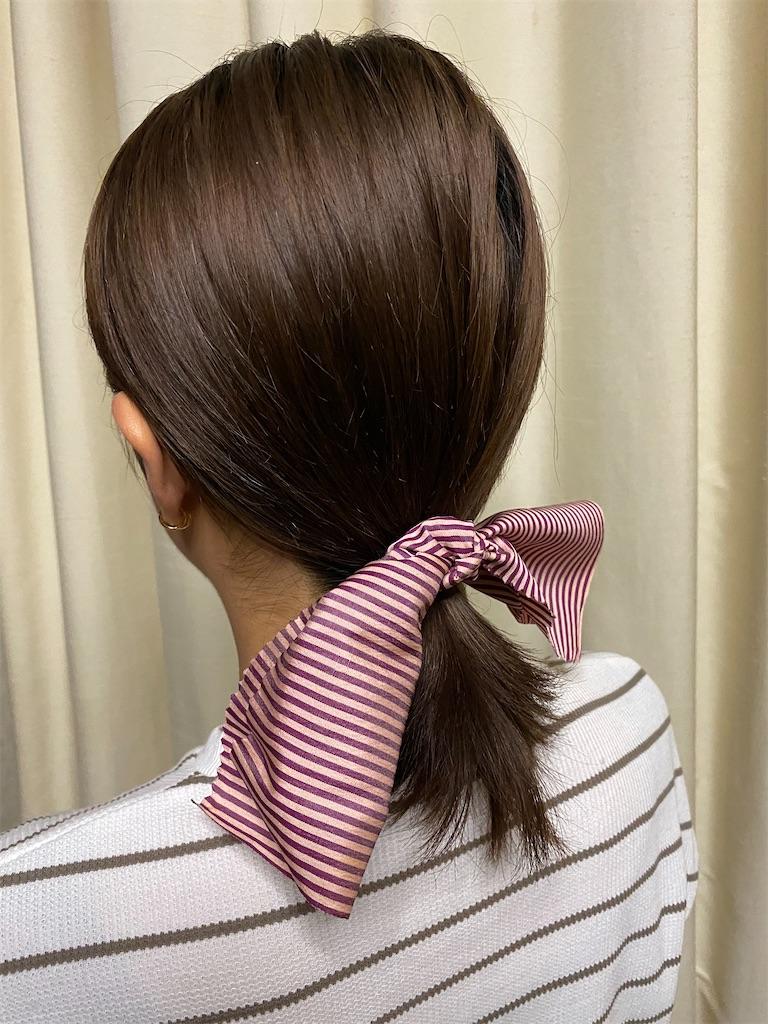 f:id:HIROAKI-ISHIWATA:20200201220819j:image