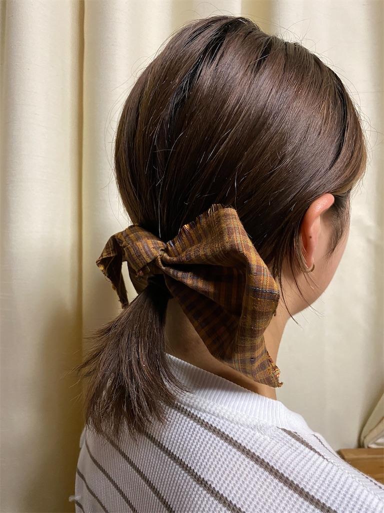 f:id:HIROAKI-ISHIWATA:20200201220832j:image
