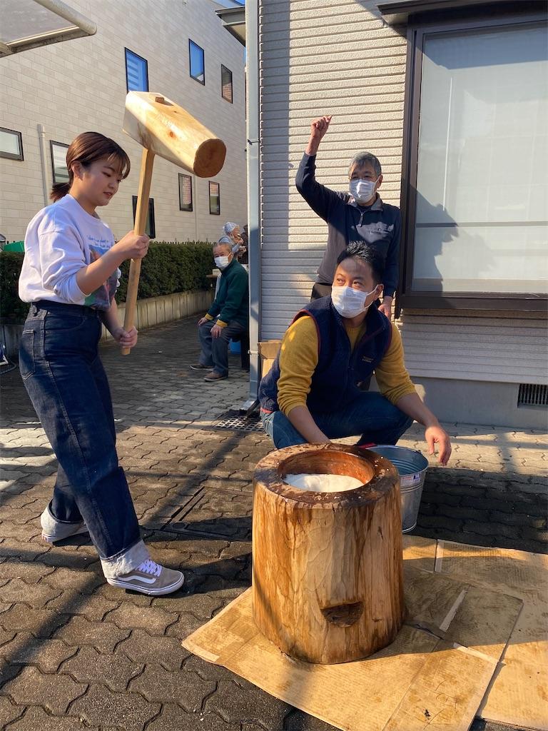 f:id:HIROAKI-ISHIWATA:20200202115927j:image