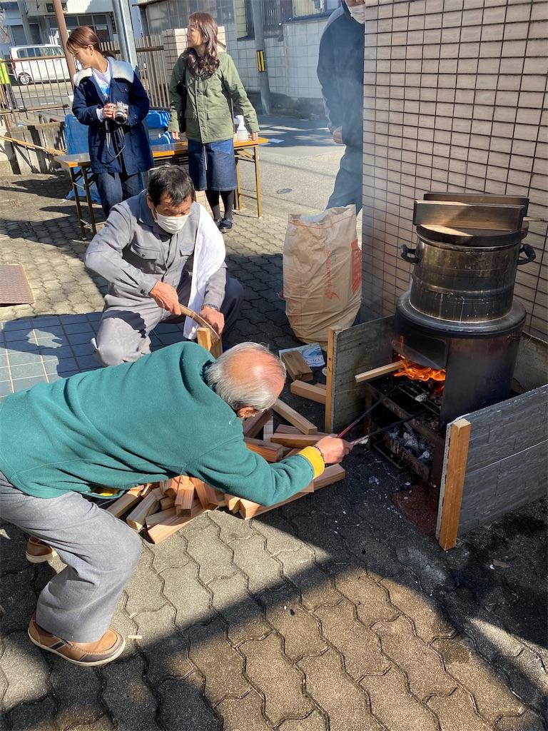 f:id:HIROAKI-ISHIWATA:20200202115942j:image
