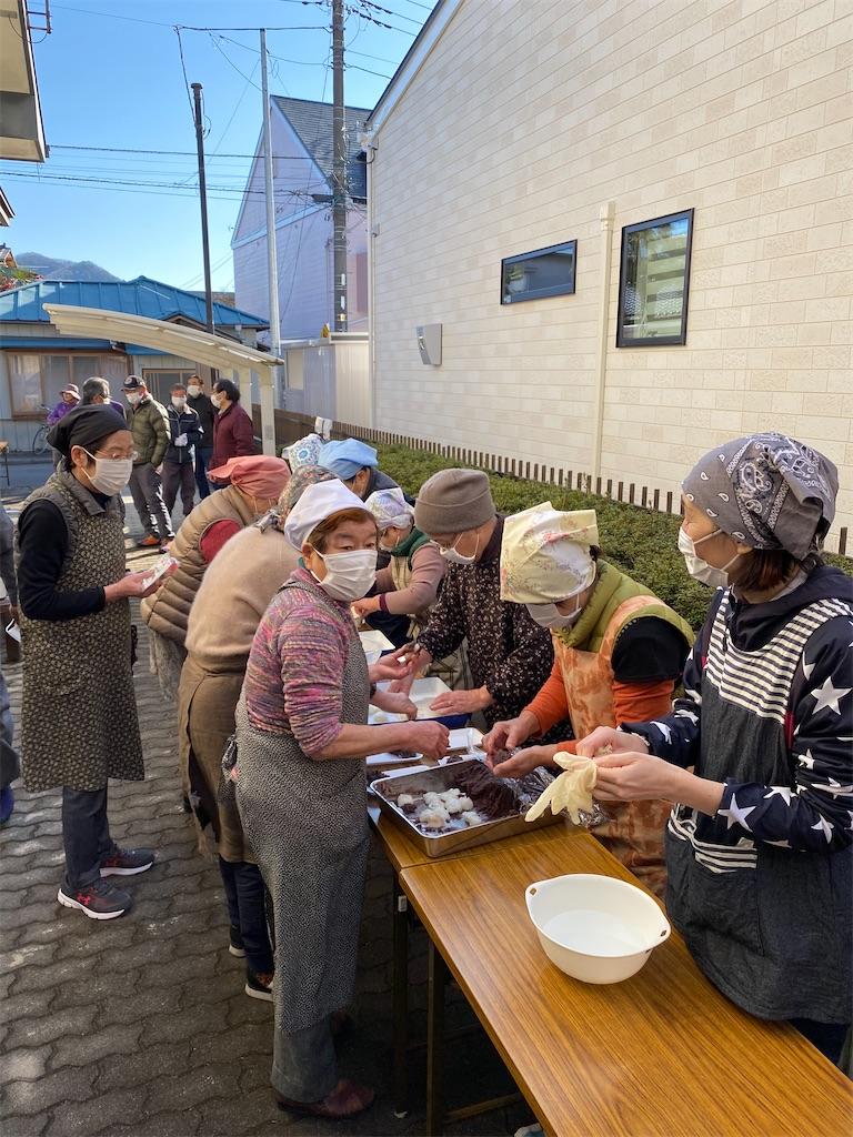 f:id:HIROAKI-ISHIWATA:20200202120014j:image