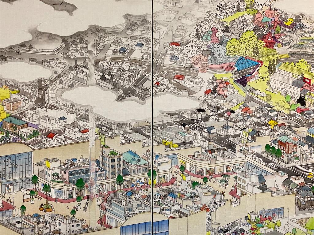 f:id:HIROAKI-ISHIWATA:20200202182740j:image