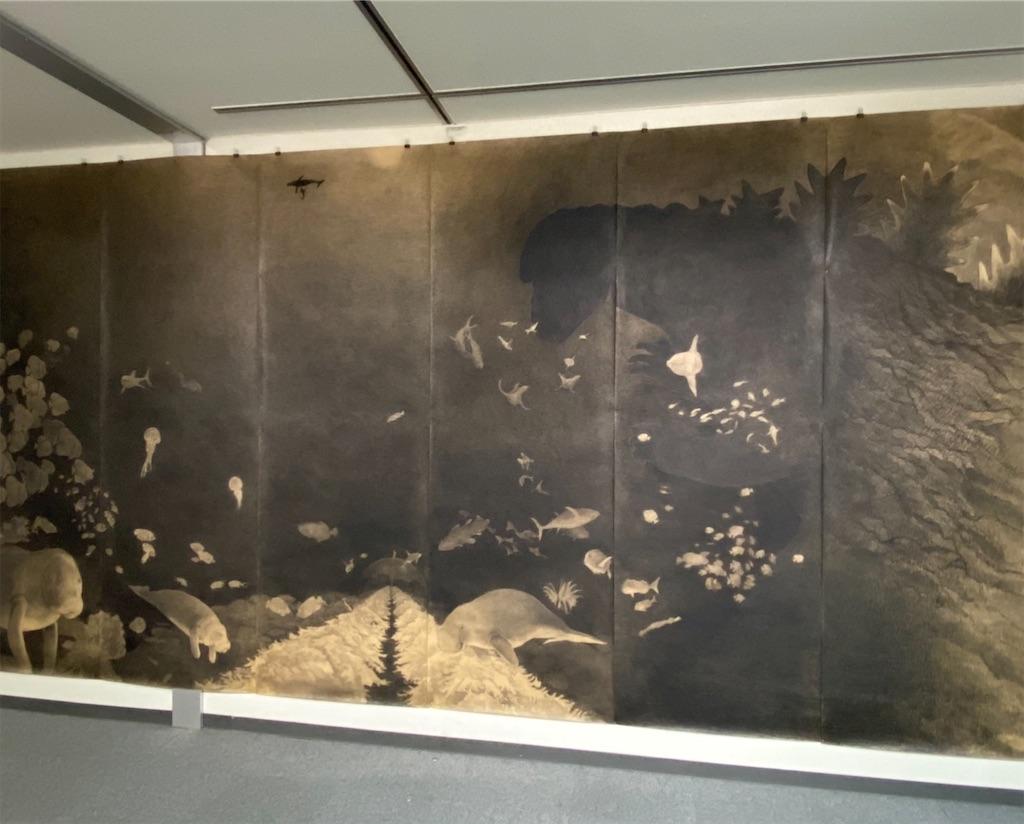 f:id:HIROAKI-ISHIWATA:20200202182758j:image