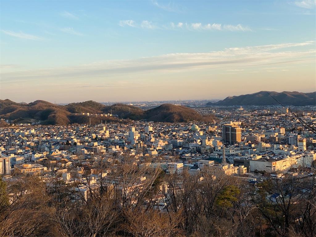 f:id:HIROAKI-ISHIWATA:20200202182804j:image