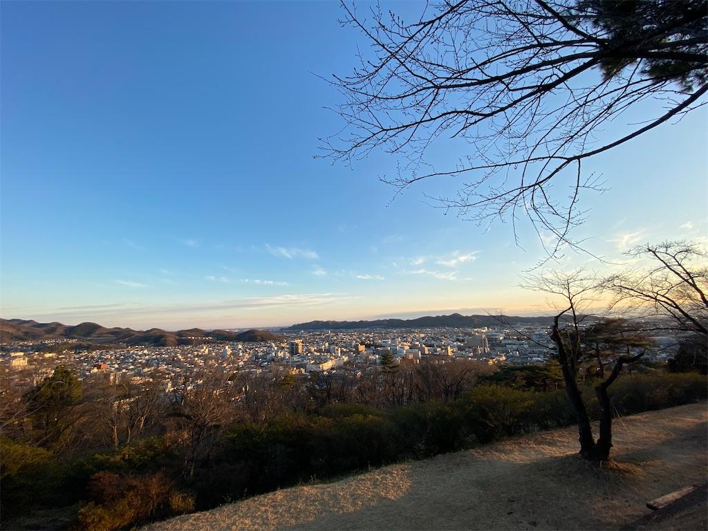 f:id:HIROAKI-ISHIWATA:20200202182820j:image