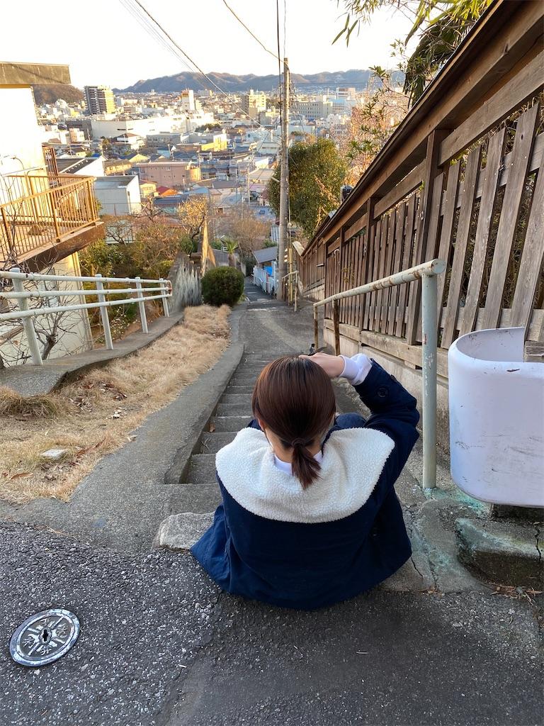 f:id:HIROAKI-ISHIWATA:20200202182846j:image