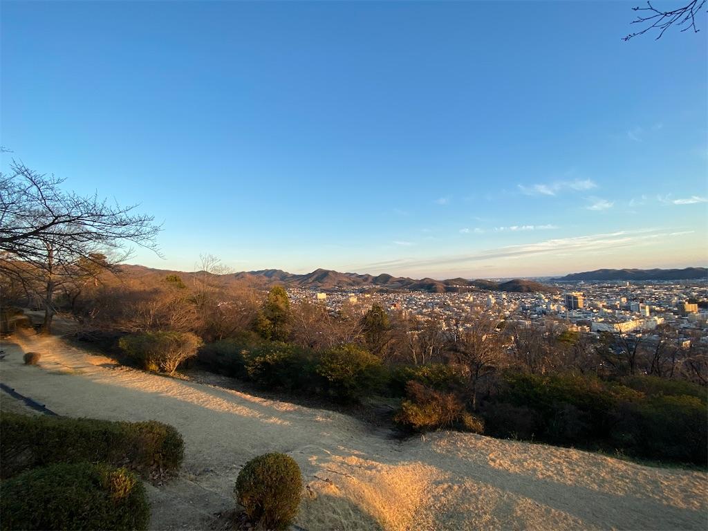 f:id:HIROAKI-ISHIWATA:20200202182851j:image