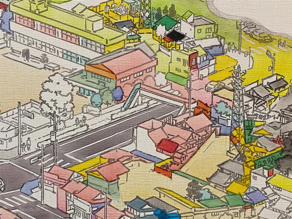f:id:HIROAKI-ISHIWATA:20200202182856j:image