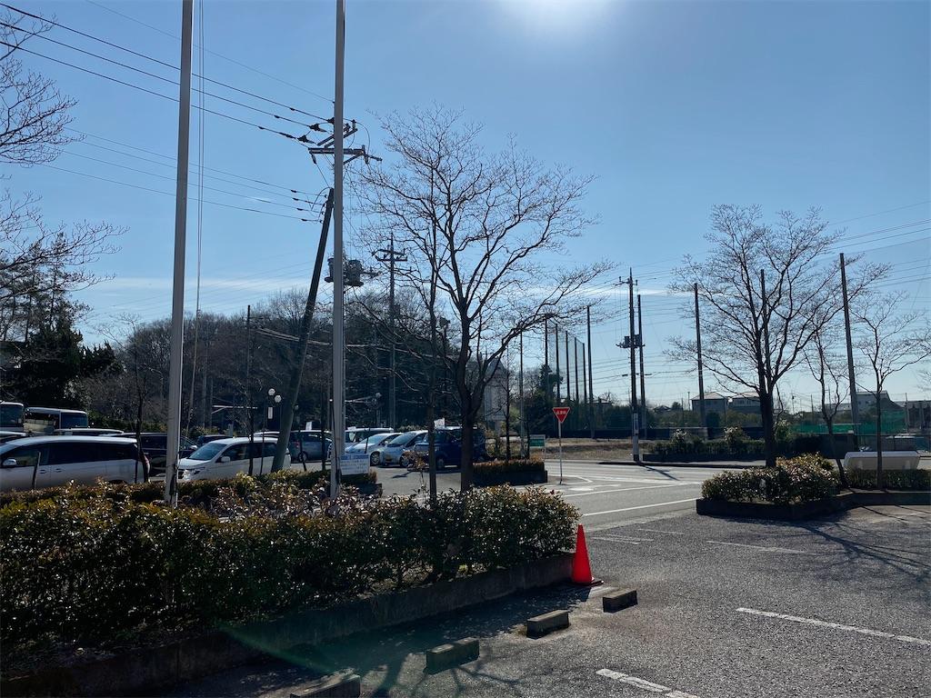 f:id:HIROAKI-ISHIWATA:20200203130935j:image