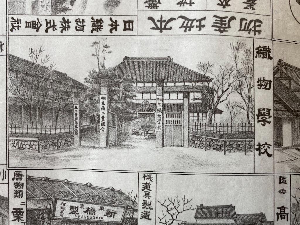 f:id:HIROAKI-ISHIWATA:20200203201220j:image