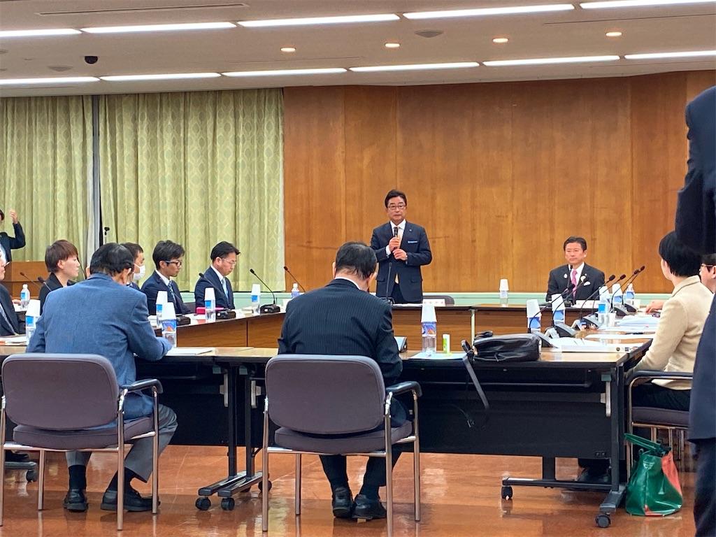f:id:HIROAKI-ISHIWATA:20200204213839j:image