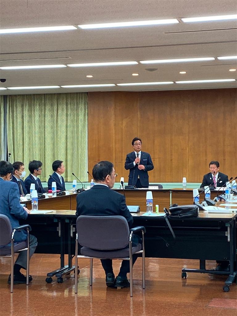 f:id:HIROAKI-ISHIWATA:20200204213847j:image