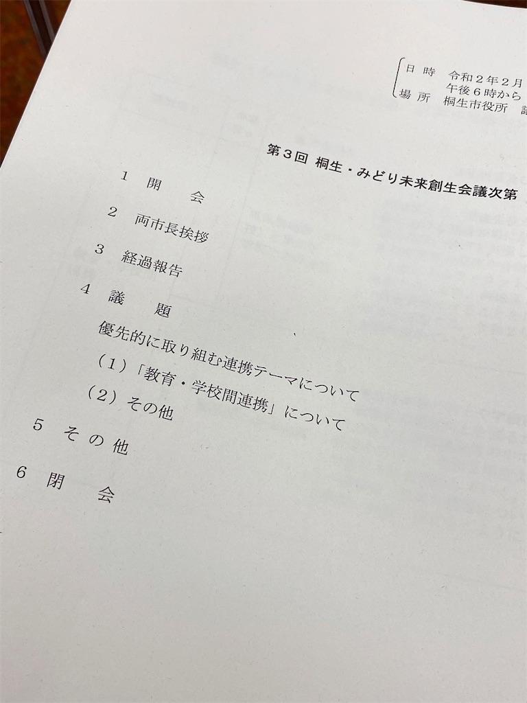 f:id:HIROAKI-ISHIWATA:20200204213852j:image