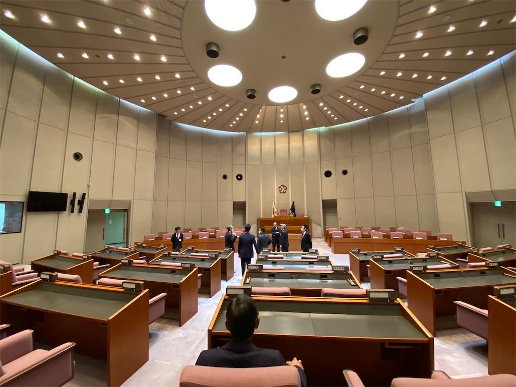 f:id:HIROAKI-ISHIWATA:20200206195630j:image