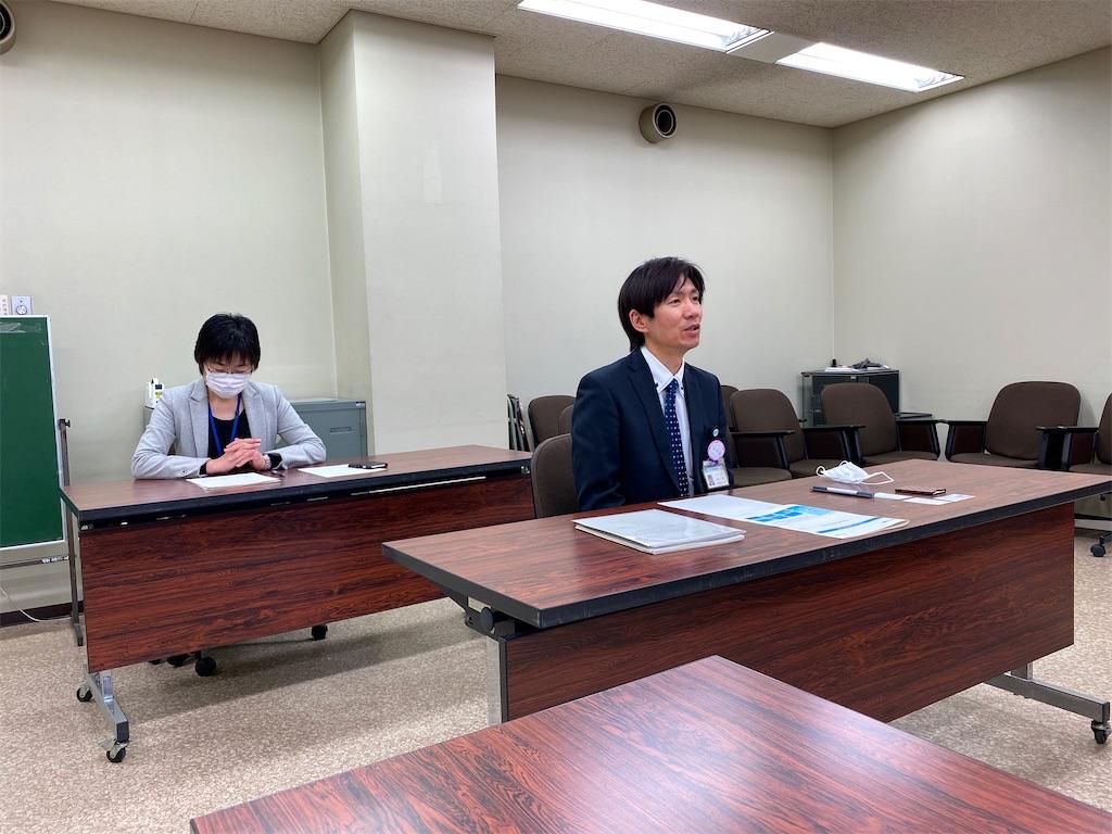 f:id:HIROAKI-ISHIWATA:20200206195633j:image