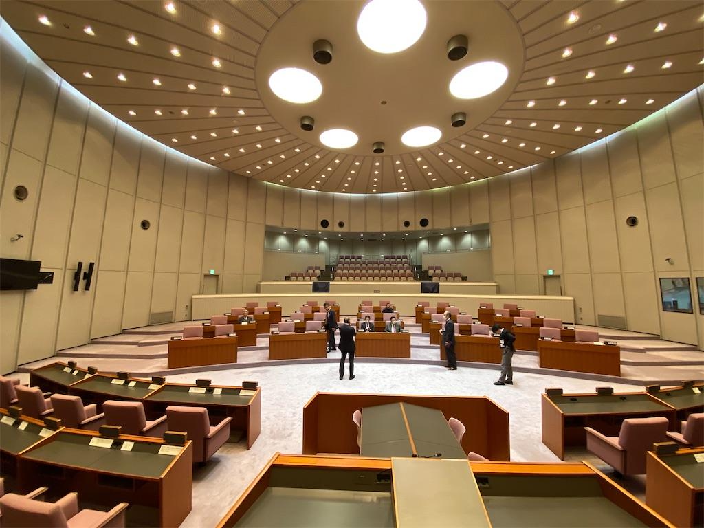 f:id:HIROAKI-ISHIWATA:20200206195651j:image