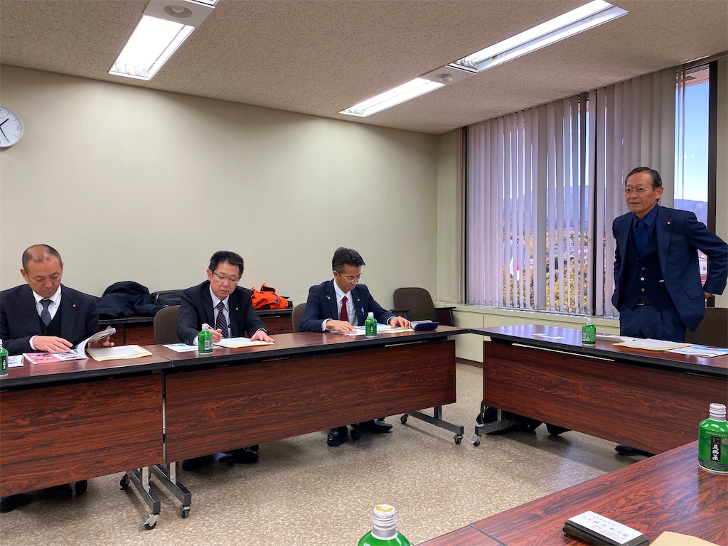 f:id:HIROAKI-ISHIWATA:20200206195655j:image