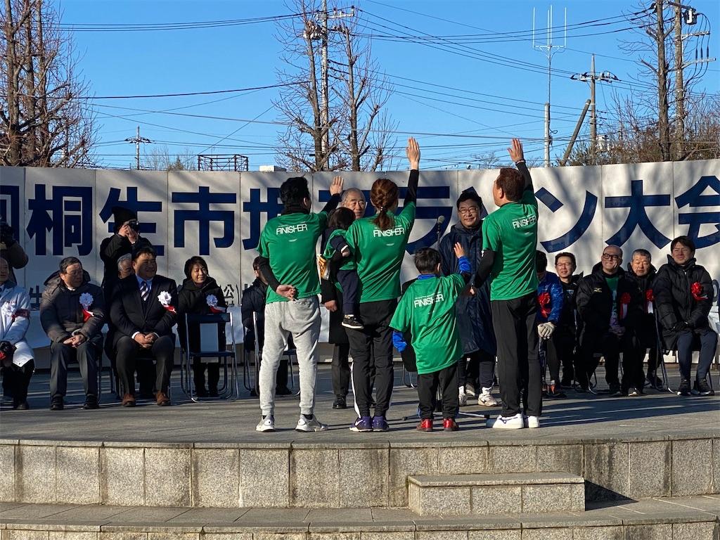 f:id:HIROAKI-ISHIWATA:20200209092237j:image