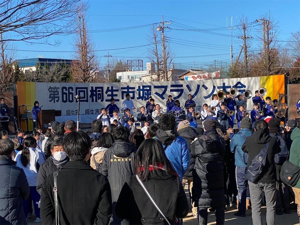 f:id:HIROAKI-ISHIWATA:20200209092336j:image