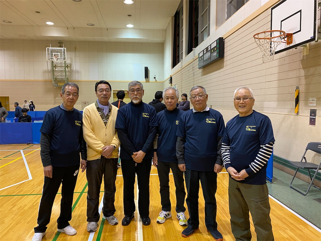 f:id:HIROAKI-ISHIWATA:20200216203201j:image