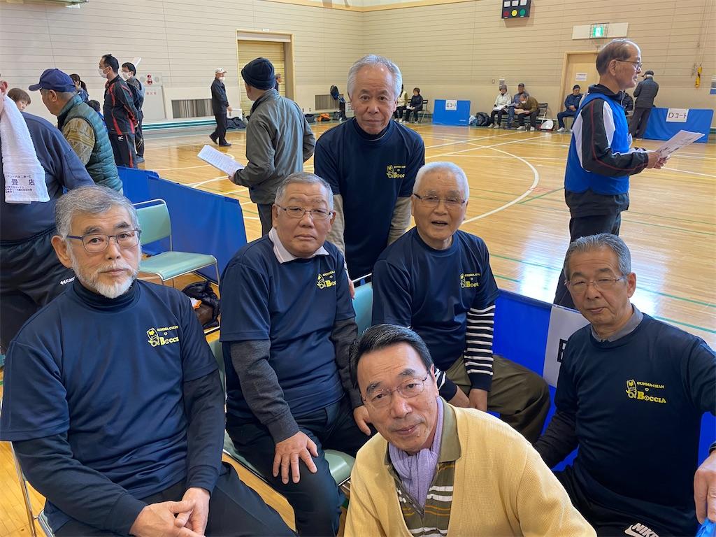 f:id:HIROAKI-ISHIWATA:20200216203219j:image
