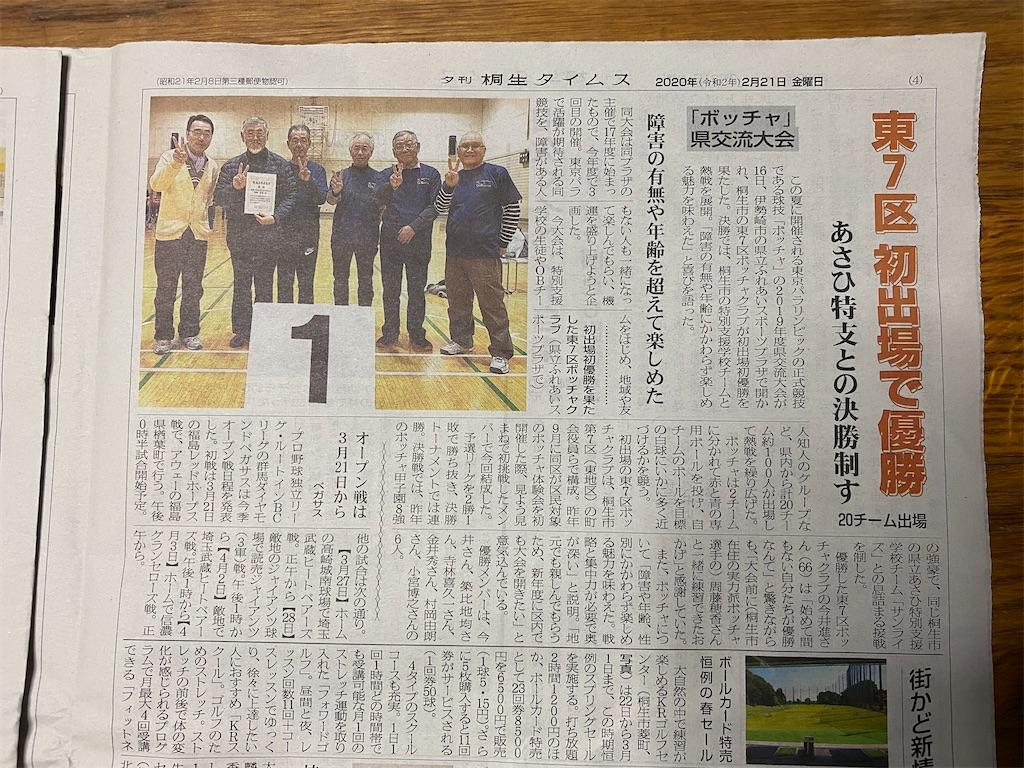 f:id:HIROAKI-ISHIWATA:20200221232536j:image