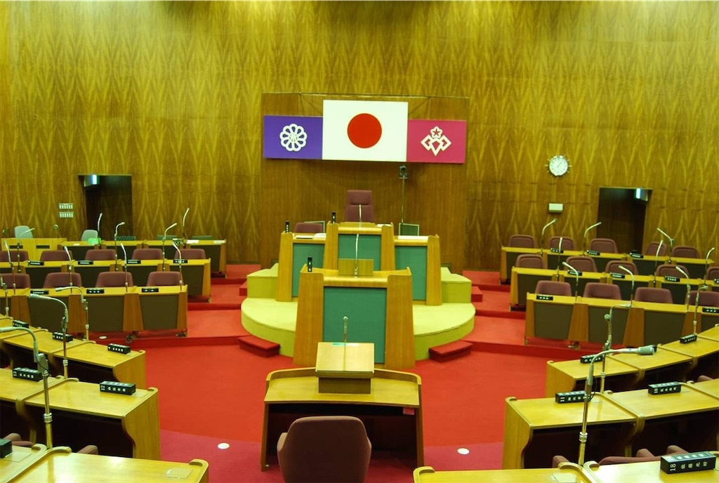 f:id:HIROAKI-ISHIWATA:20200226132654j:image