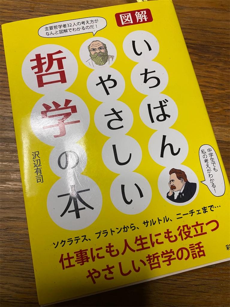 f:id:HIROAKI-ISHIWATA:20200315223716j:image