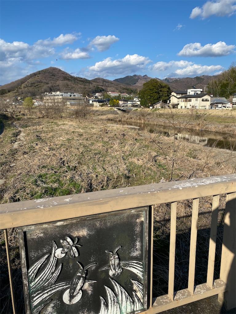 f:id:HIROAKI-ISHIWATA:20200315223722j:image