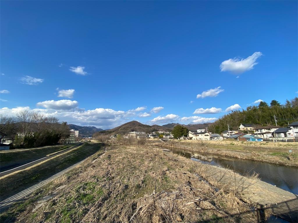 f:id:HIROAKI-ISHIWATA:20200315223727j:image