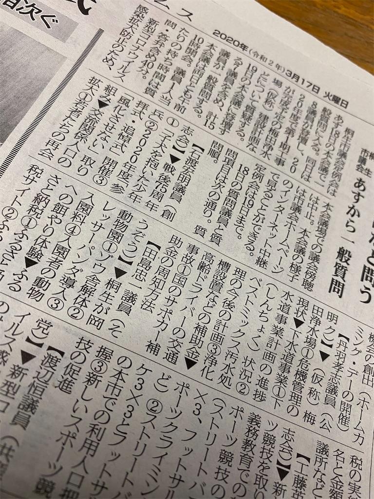 f:id:HIROAKI-ISHIWATA:20200317201205j:image