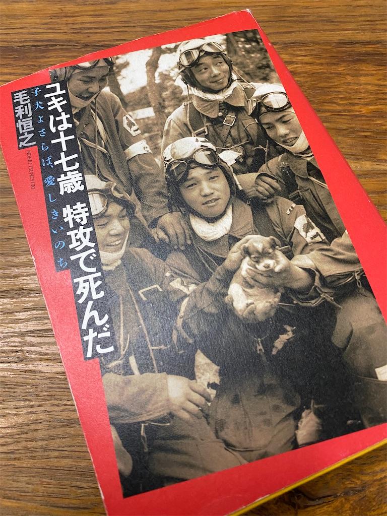 f:id:HIROAKI-ISHIWATA:20200318190101j:image