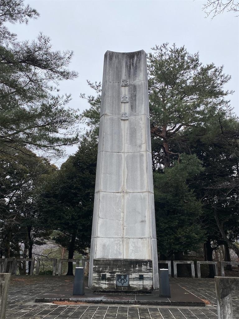 f:id:HIROAKI-ISHIWATA:20200318190345j:image