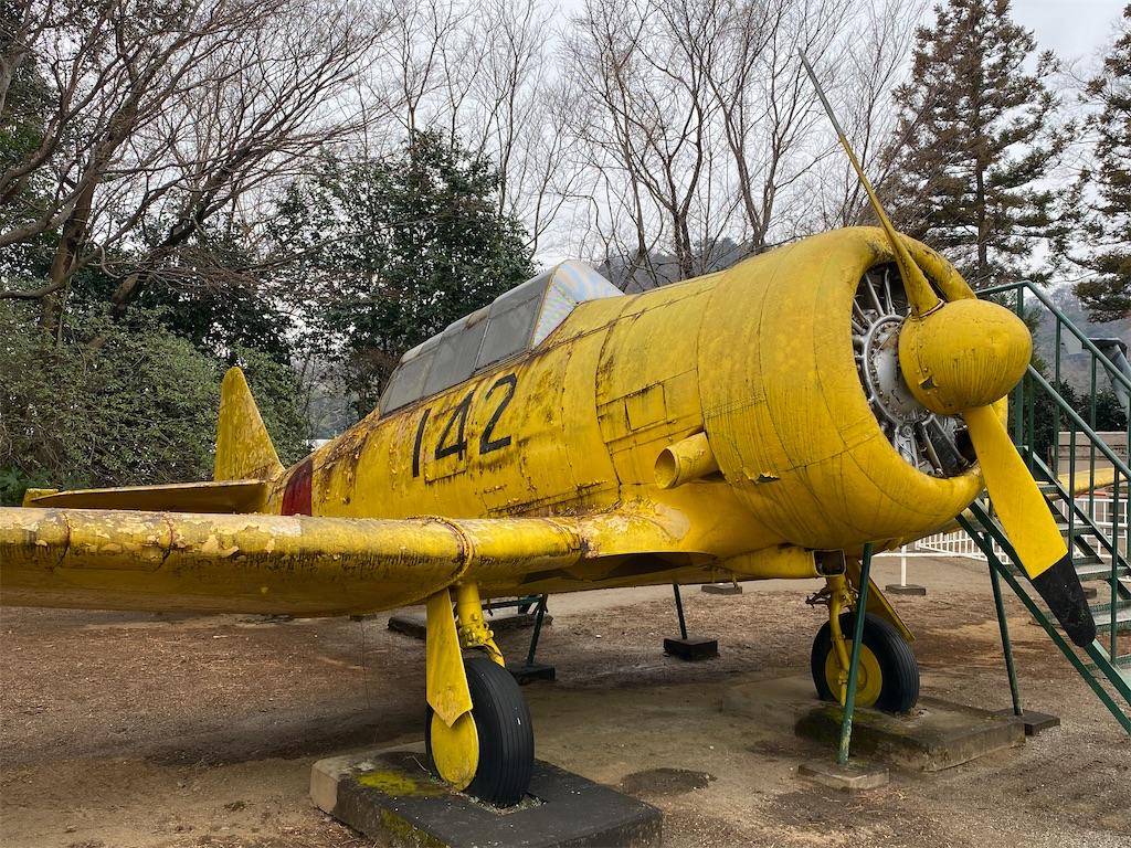 f:id:HIROAKI-ISHIWATA:20200318190431j:image