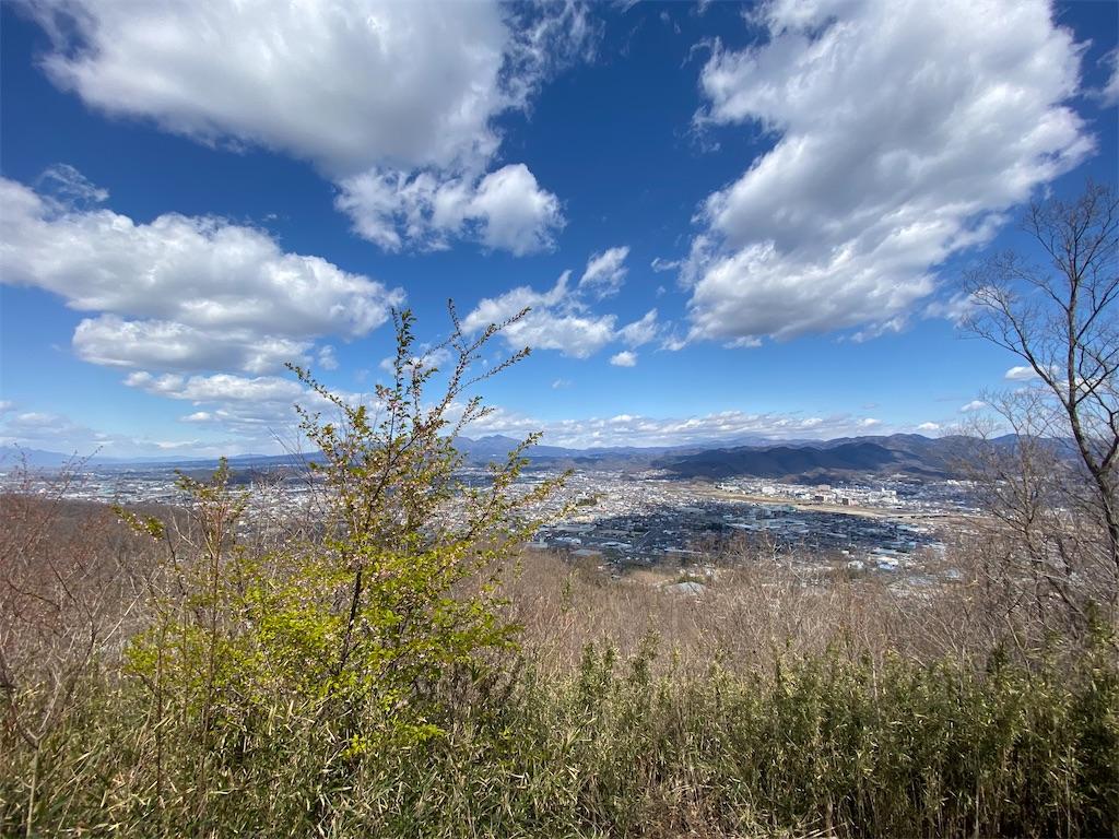 f:id:HIROAKI-ISHIWATA:20200320124315j:image