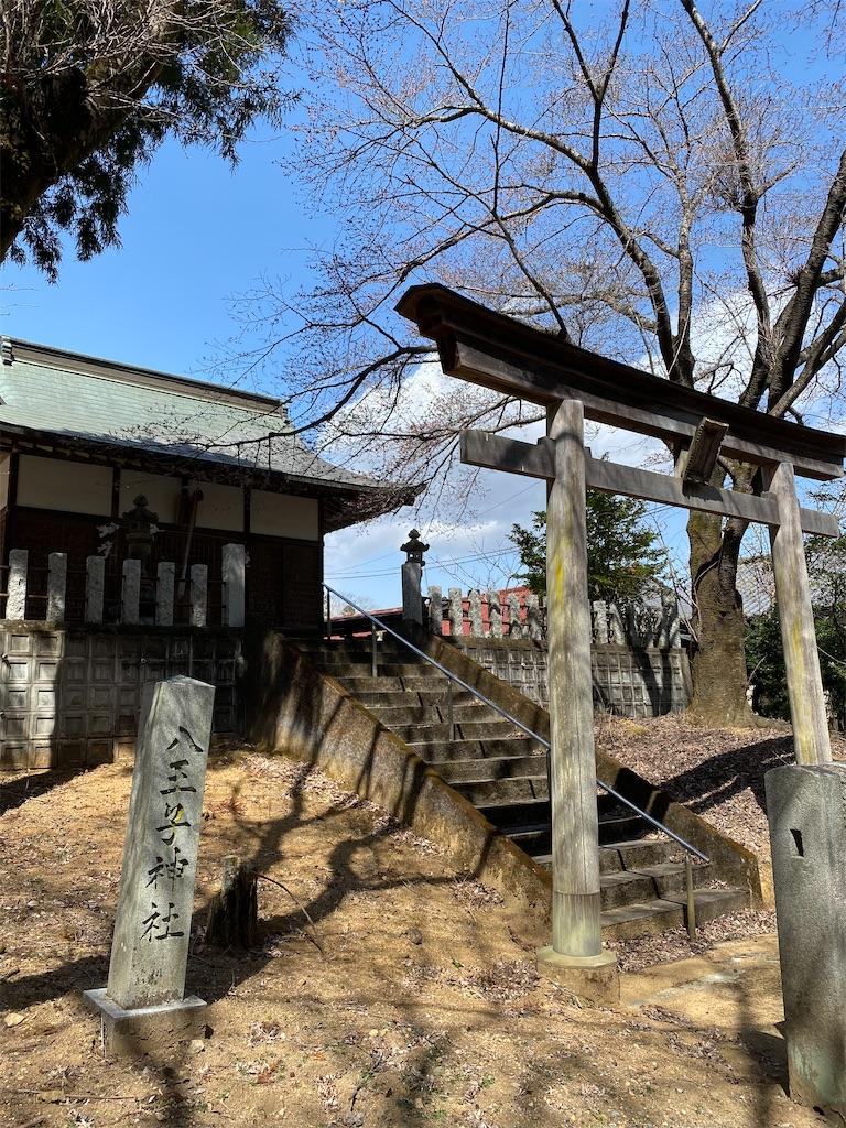 f:id:HIROAKI-ISHIWATA:20200320124345j:image