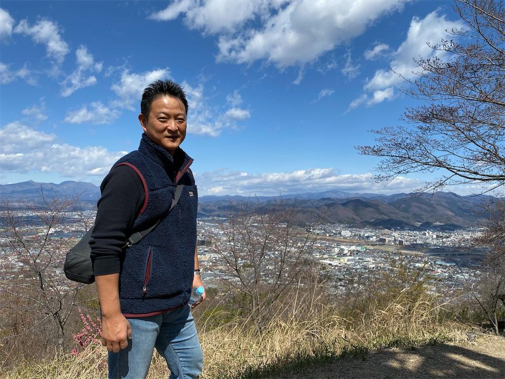f:id:HIROAKI-ISHIWATA:20200320124354j:image