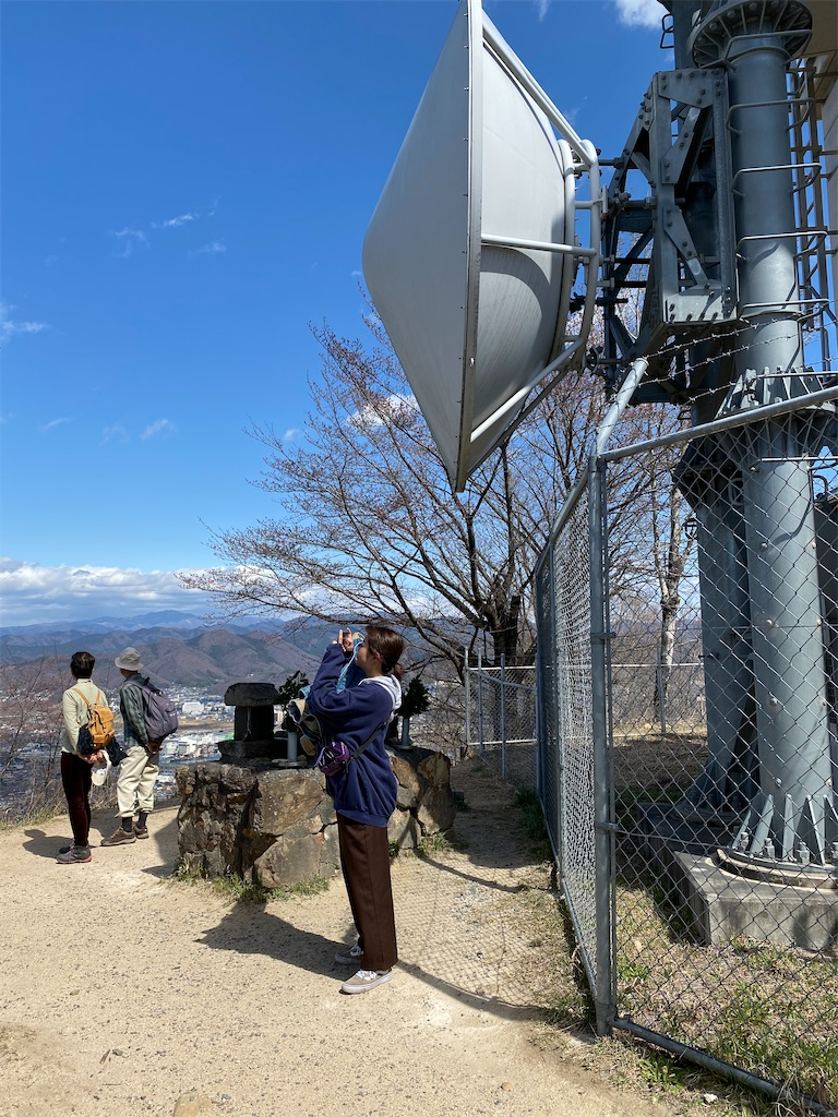 f:id:HIROAKI-ISHIWATA:20200320124402j:image