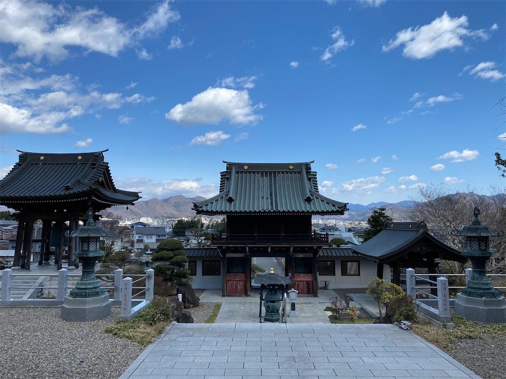 f:id:HIROAKI-ISHIWATA:20200320124510j:image