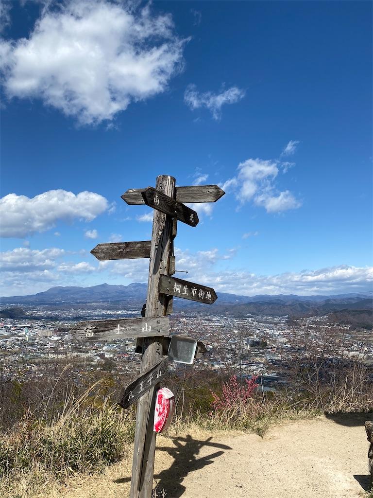 f:id:HIROAKI-ISHIWATA:20200320124536j:image