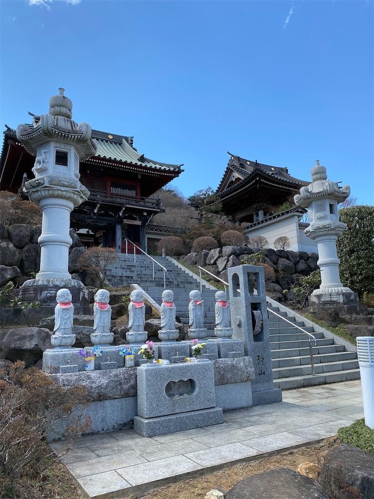 f:id:HIROAKI-ISHIWATA:20200320124541j:image